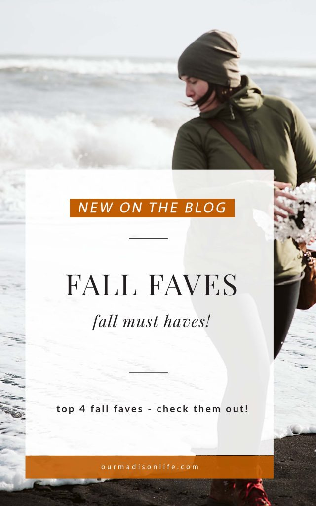 Fall Favorites, Fall Must Haves, What to pack to Iceland, Iceland Photographer, Hiking Gear Must Haves, The Best Fall Candles