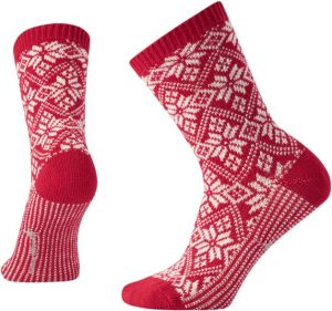 smartwool socks, Holiday gift guide for outdoor lovers, christmas gifts for outdoor lovers
