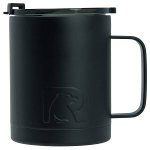 travel mug, Holiday gift guide for outdoor lovers, christmas gifts for outdoor lovers