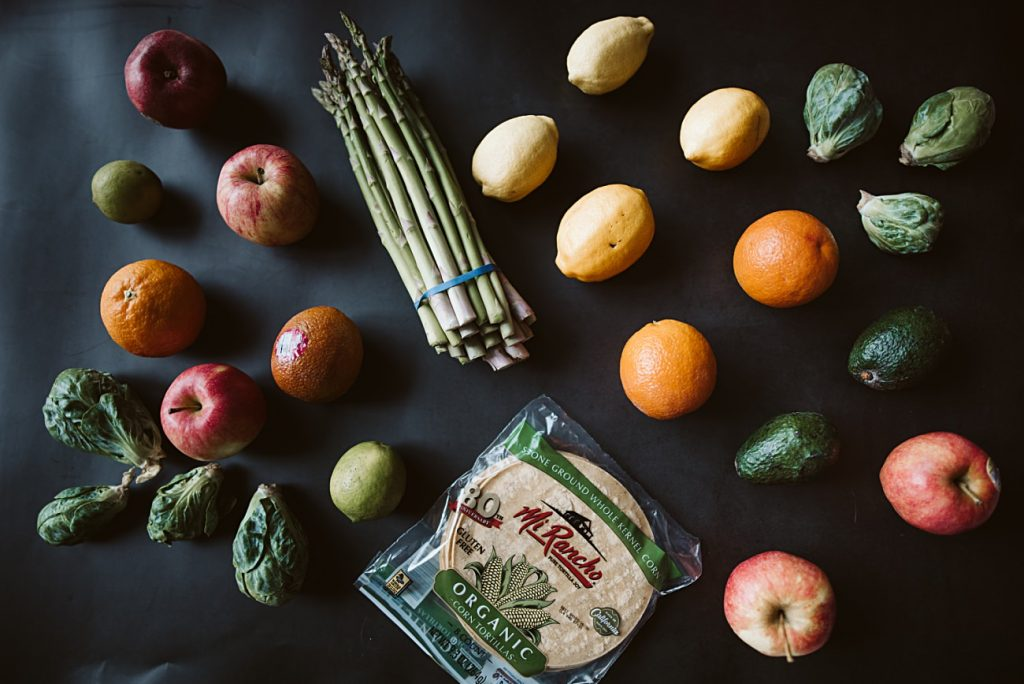 imperfect produce zip code, imperfect produce choices, imperfect produce zip code imperfect produce choices, produce during covid-19, food delivery during coronavirus, Our Madison Life, Natural Intuition Photography
